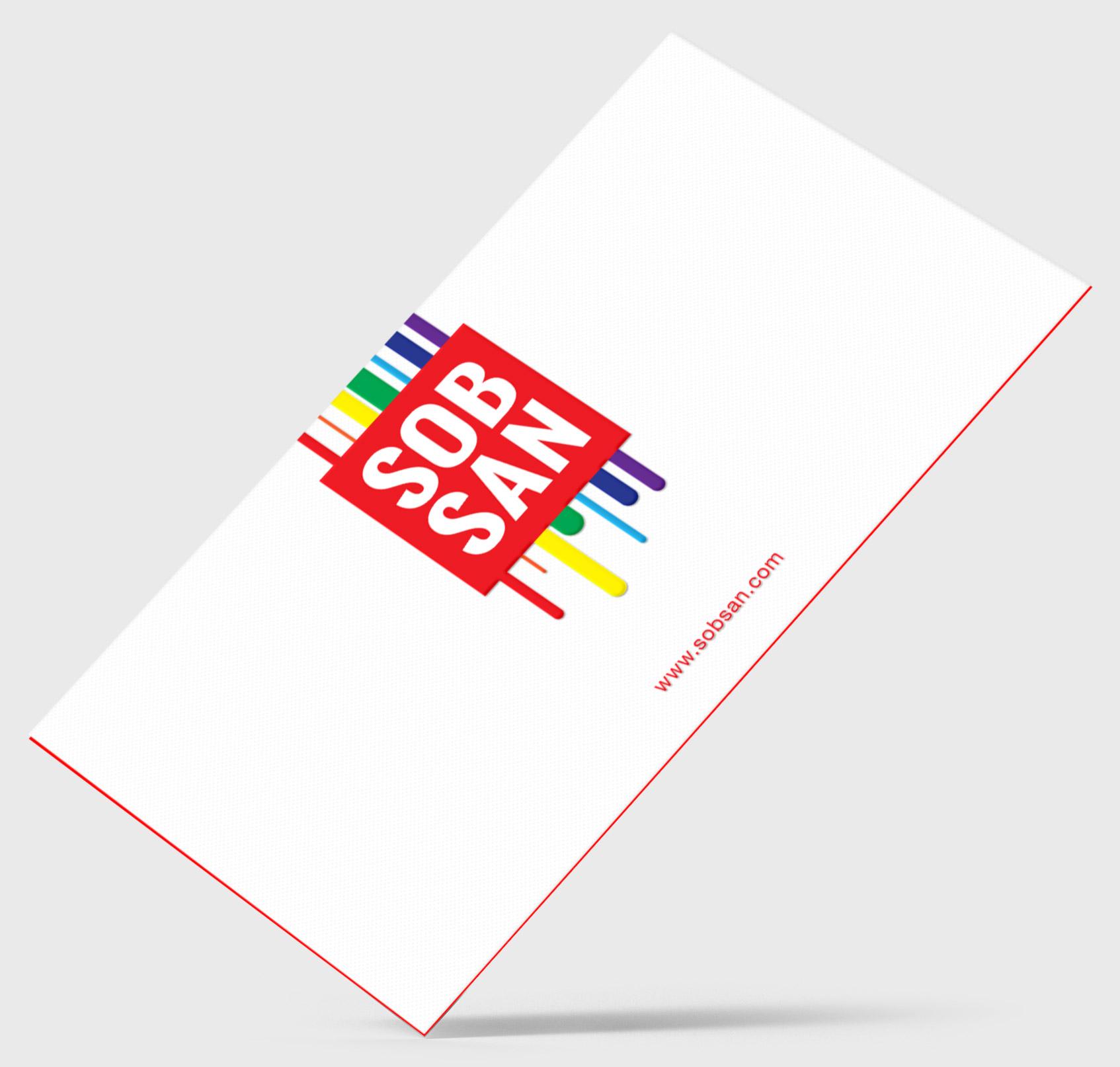 Branding agency creative raklam ajans tasar m ajans for Service design agency london