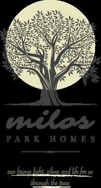 milos-park-homes-logo