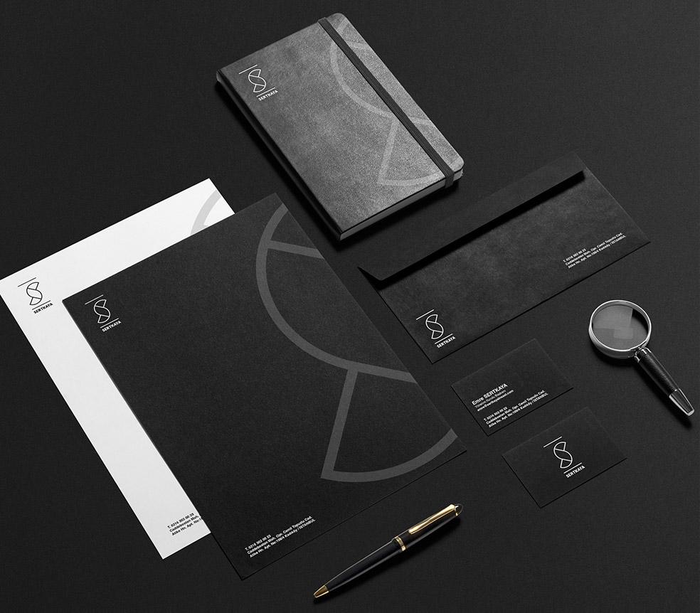 services-branding-inspiration-1