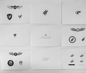 services-branding-inspiration-2