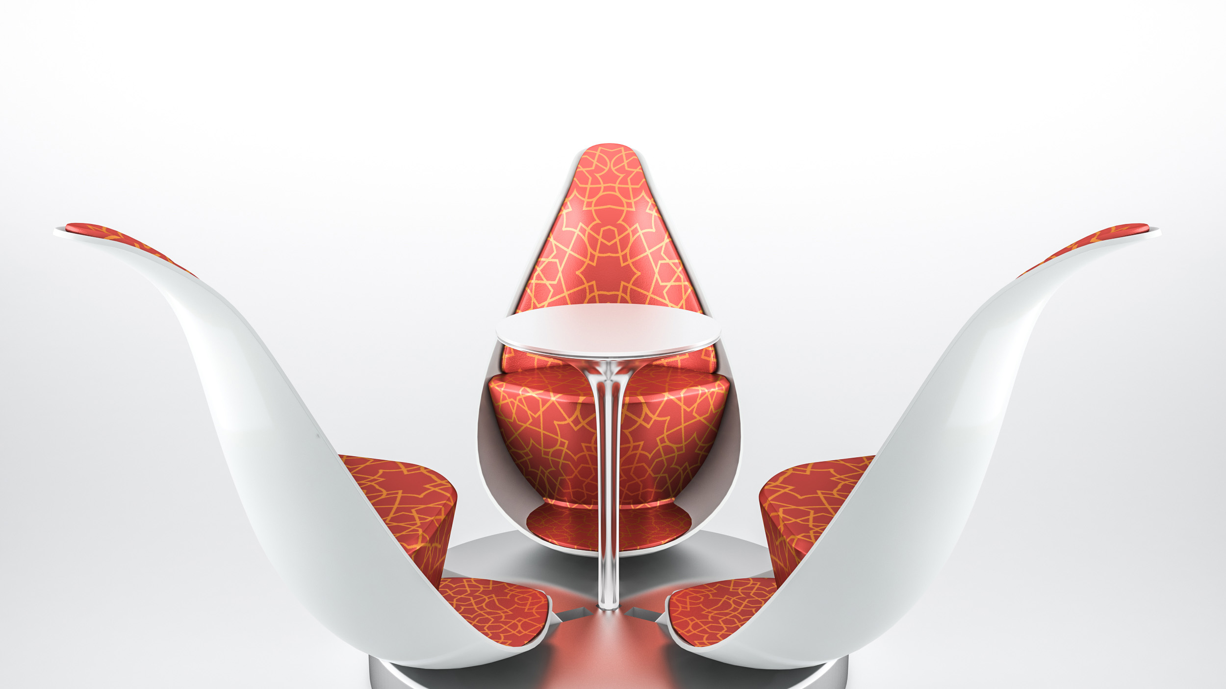 REDWHITE-CA-CGI-3d-product-visualisation-Istanbul-Lalista-sofa-design-02